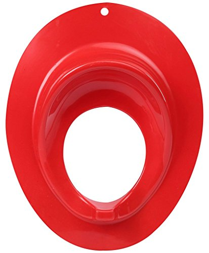 Ehomekart Toilet Potty Seat Cover