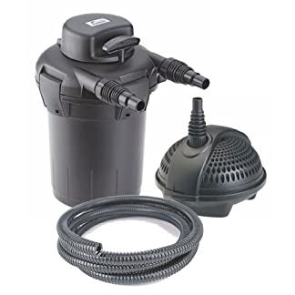 oase pontec pondopress pond filter kit 10000 Oase Pontec PondoPress Pond Filter Kit 10000 41e9z50I2YL