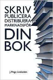 Publicera Noveller Online