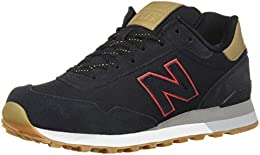 new balance uomo waterproof