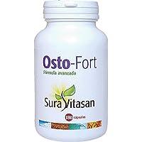 FORT OSTO 90CAP preisvergleich bei billige-tabletten.eu