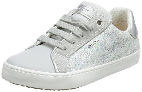 GEOX Schuhe sorgen für ein absolut Schuh Linse