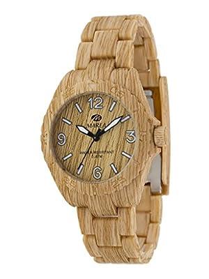 Reloj Marea para Mujer B 35297/1