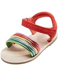 next Bambina Scarpe in Plastica con Gelati (Bambine Piccole) Acqua EU 20.5