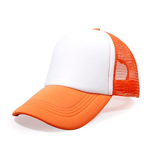 Casquette de baseball/Bouchon-filtre/Camion caps/casquettes de printemps/ Été femme chapeau/Chapeaux pour hommes O