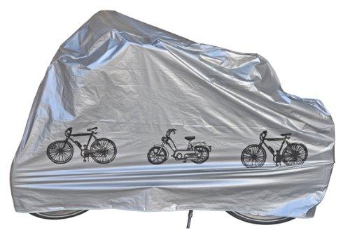 Preisvergleich Produktbild Ob Schutzhülle für Motorräder,  Roller,  Mofas