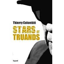 Stars et truands (Documents)