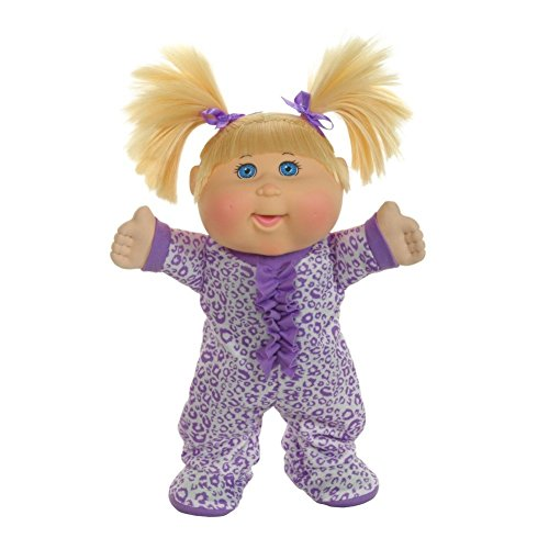 cabbage-patch-kids-pajama-dance-party-blonde-leopard-baby-doll-125-purple