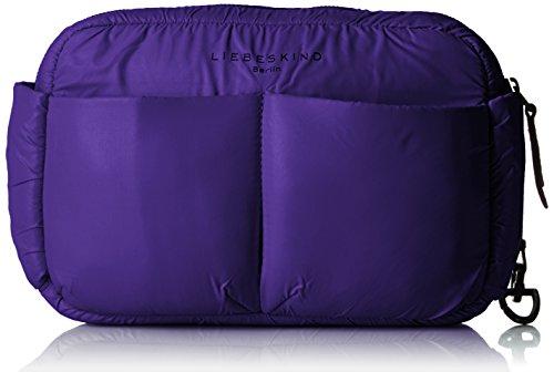 liebeskind-berlin-damen-inner-kosmetiktaschchen-violett-iris-purple-4860-22x14x7-cm