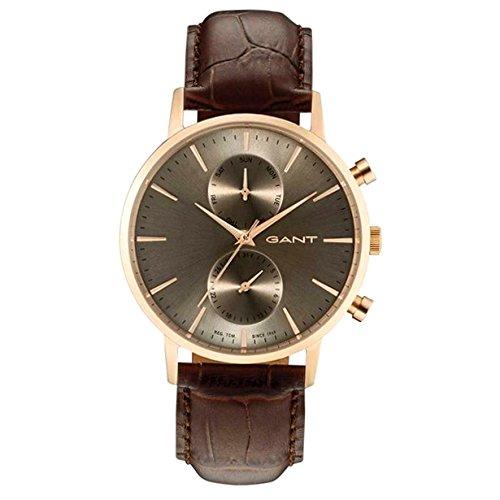 Reloj GANT para Hombre W11208