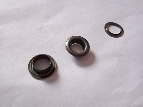 inton-de-laton-3-8-10-165-mm-ojales-ojales-100-unidades