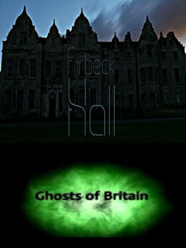 firbeck-hall-mansion-a-real-haunting-ov