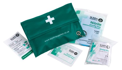 st-john-ambulance-personal-protection-kit