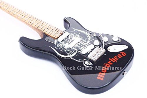 rgm245-phil-whizzo-campbell-motorhead-miniaturgitarre