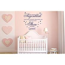 suchergebnis auf amazon.de für: babyzimmer deko - Babyzimmer Deko