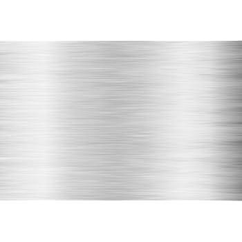 Klebefolie 4,00 € //m Selbstklebefolie elfenbein matt 61,5 cm 10 m