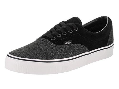 Vans Era, Sneaker Basse Uomo Black