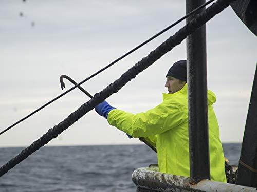 Mission Berufsfischer -