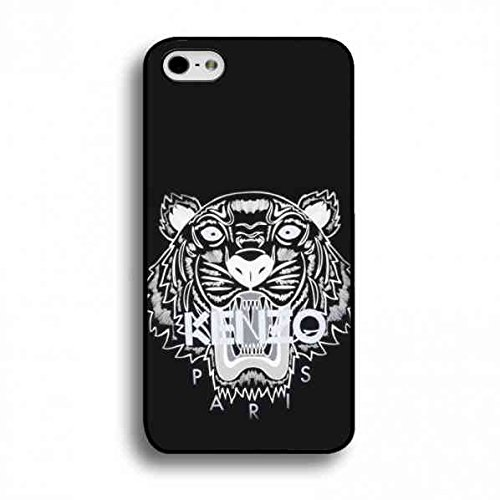 kenzo-luxury-brand-logo-cas-des-iphone-6-iphone-6s-kenzo-french-lucury-logo-iphone-6-iphone-6s-coque