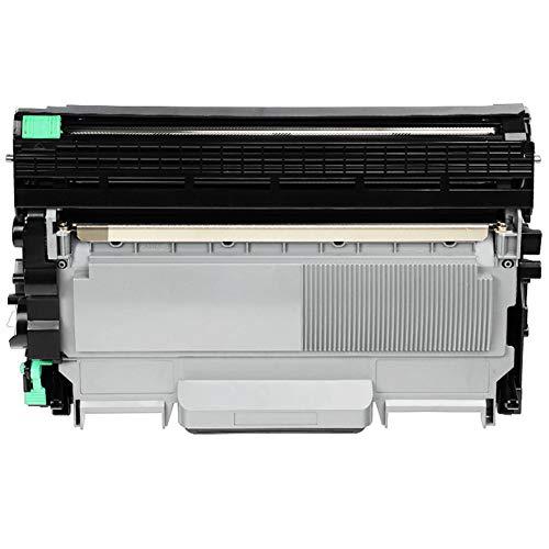 Unbekannt Original-Druckerverbrauchsmaterial für Brother TN420 TN450 2890 7057 TN420 450 DCP-7060D 7065DN 7470 Tonerkartusche mit hoher Kapazität - Laser Toner Tn450 Brother