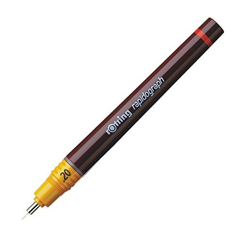 rotring-rapidograph-estilografo-02mm