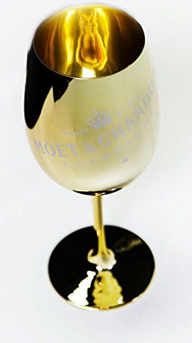 pub-paraphernalia-moet-chandon-imperial-champagne-en-verre-veritable-ibiza-or