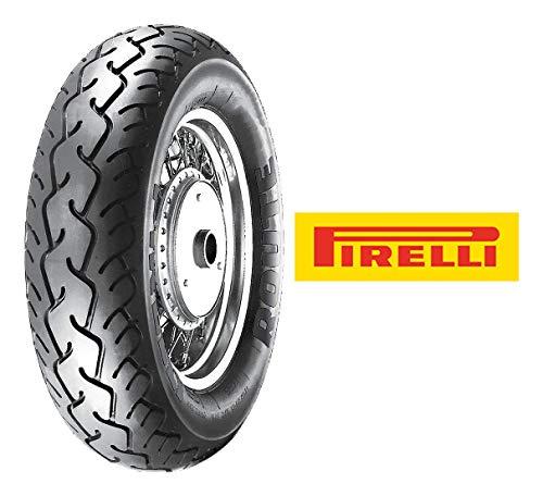 Pirelli Mt66 Parcours - 140/90 R16 71h - A/A/70 DB - Pneu de moto
