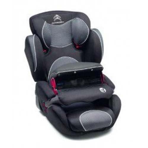 peugeot-9-e-child-seat-group-1-2-3-9-36-kg-citroen-c1-c2-c3-c4-c5-c6-c8-ds3-ds4-ds5