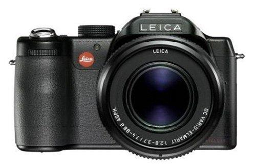 Leica Laser Entfernungsmesser Disto D510 : Leica mehr als angebote fotos preise ✓ seite