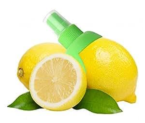 Presse agrumes extracteur de jus de fruits - Extracteur de jus amazon ...