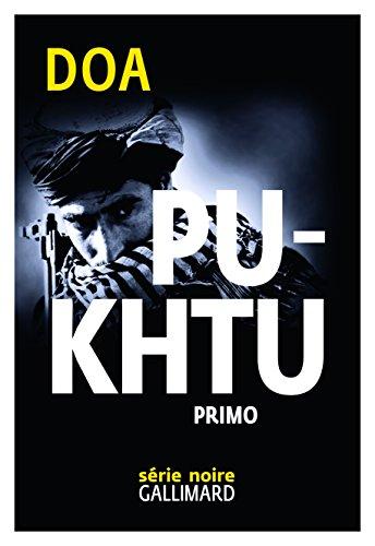 Pukhtu (1) : Pukhtu : Primo