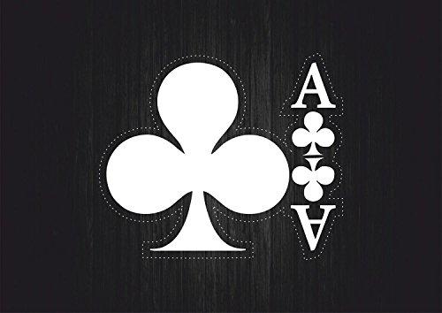 autocollant-sticker-voiture-jeton-poker-table-casino-jeux-as-de-treffle-carte-c