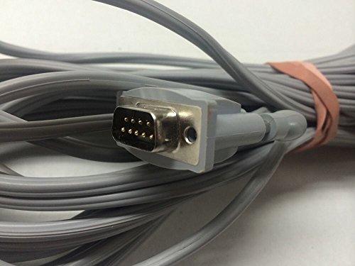 Bose 3-2-1 Lautsprecherkabel für Heimkino-System, zum Verbinden von Subwoofer mit Lautsprechern