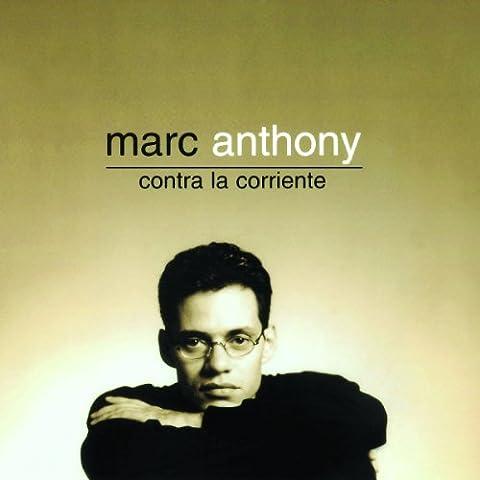 Anthony Marc-Contra la Corrien