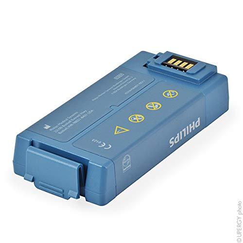 Batterie medical Laerdal Heartstart 9V 4 2Ah