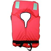 Lalizas 70991 - water sport vests