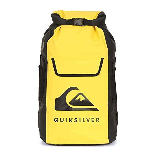Quiksilver Sea Stash-Sac de Surf Roll-Top étanche pour...
