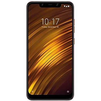 Xiaomi Mi Max Prime (Gold, 128GB): Amazon in: Electronics