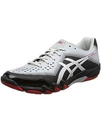 ASICS Gel-Blade 6, Zapatillas de Deporte Interior para Hombre