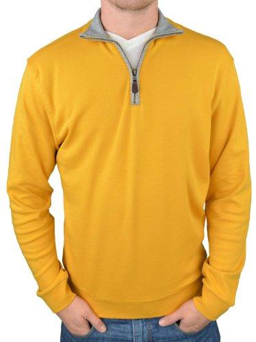 Redmond Sweatshirt messing, Größe:XXL (Messing Tommy Hilfiger)