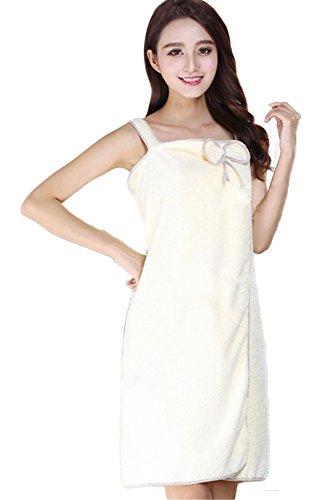 hl-porter-pyjamas-serviettes-enveloppe-peignoir-jupe-de-bain-poitrine-creamy-sling-creamy-sling