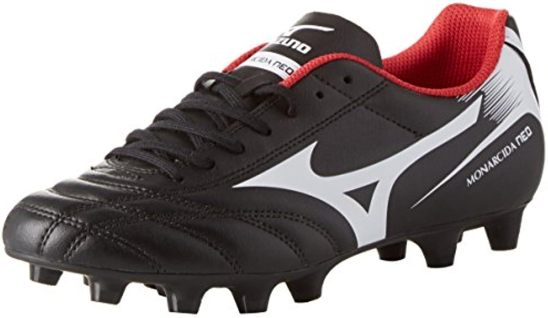Mizuno Monarcida Neo MD, Zapatillas de Fútbol para Hombre