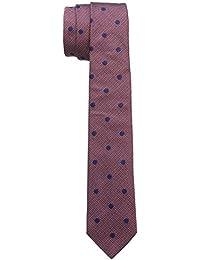 OTTO KERN Herren Krawatte 10000/21135