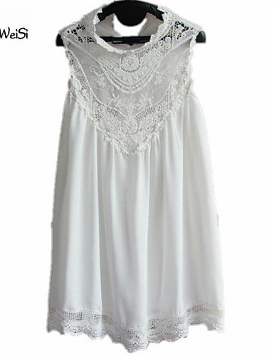 gsp-nuo-wei-si-r-womens-sleeveless-lace-sexy-cut-out-short-skirt-white-m-white-m