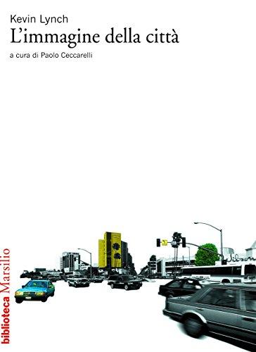 L'immagine della città (Biblioteca)