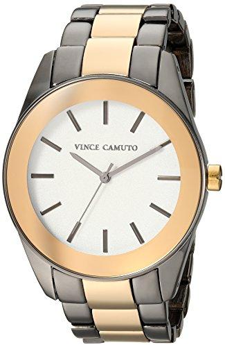 Montre - Vince Camuto - VC/5343GYTT