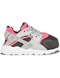 20515246a223a Amazon.fr   Nike - Nike   Baskets   Chaussures bébé fille ...