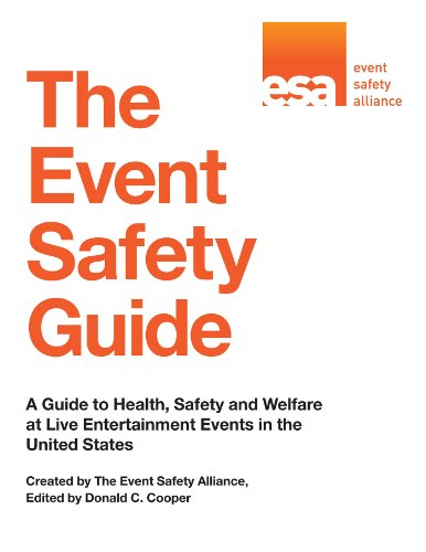 the-event-safety-guide-a-guide-to-health-safety-and-welfare-at-live-entertainment-events-in-the-unit
