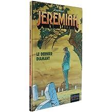 Jeremiah : le dernier diamant