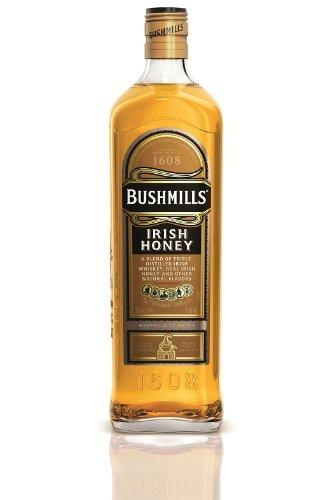 bushmills-irish-honey-whisky-liqueurs-70-cl-x3-bottles